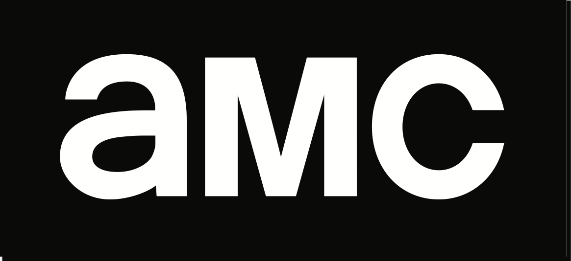 amc networks international uk